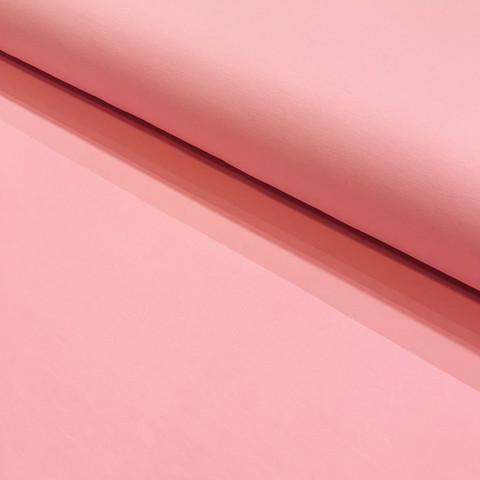 Joustocollege: Vaalea vaaleanpunainen