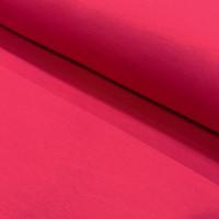 Joustocollege: Fuchsia