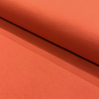 Joustocollege: Poltettu oranssi