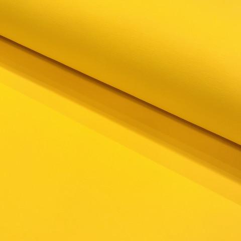Joustocollege: Keltainen