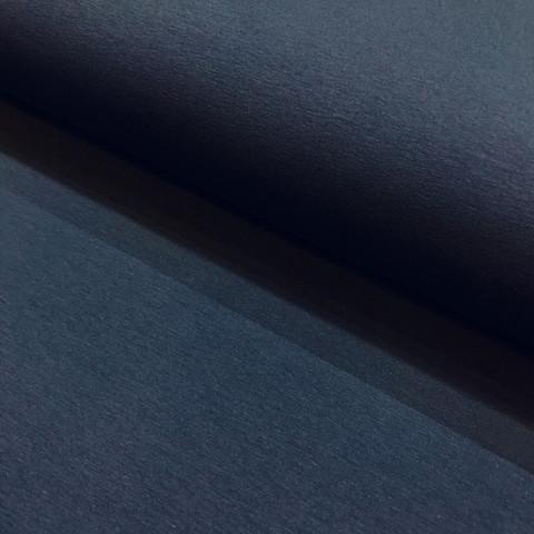 Joustocollege: Tummansininen vaaleampi