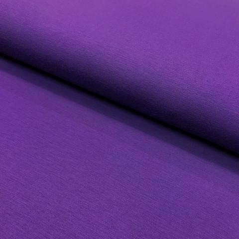 Bambutrikoo: Tummanvioletti