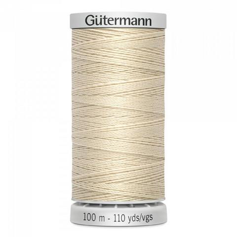 Gütermann erikois vahva 100m: Nude 169