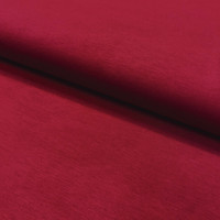 Bambutrikoo: Viininpunainen