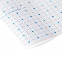 Prym: Kaavapaperi ruudutettu 1m x 10m