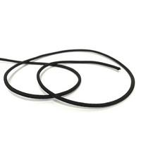 Pyöreä kuminauhanyöri 3mm