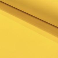 Resori 270g: Keltainen