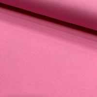 Resori 270g: Vaaleanpunainen tummempi
