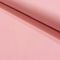 Resori 270g: Vaalea vaaleanpunainen