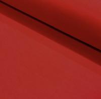 Resori 270g: Punainen