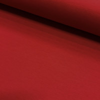 Resori 270g: Tummanpunainen