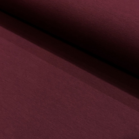 Resori 270g: Tumma viininpunainen