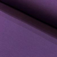 Resori 270g: Violetti