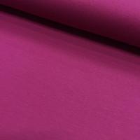 Resori 270g: Kanervanpunainen