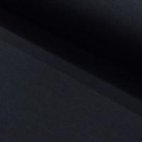 Resori 270g: Tummansininen tummempi