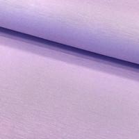 Bambutrikoo: Vaalea lila