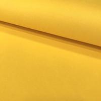 Bambutrikoo: Keltainen