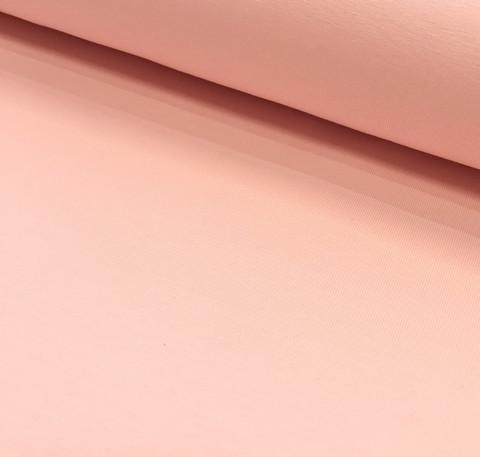 Resori 270g: Hento vaaleanpunainen