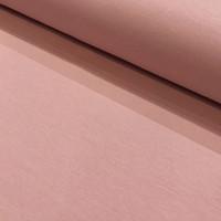 Resori 270g: Vanha roosa
