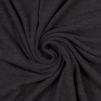 Puuvillasekoiteneulos: Tummanharmaa