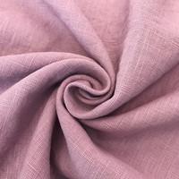 Kivipesty pellava: Vanha roosa