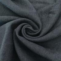 Kivipesty pellava: Tummansininen