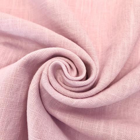 Kivipesty pellava: Vaalea vaaleanpunainen