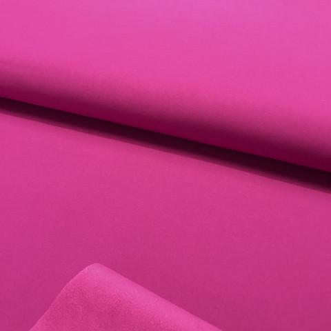 Softshell: Fuksia