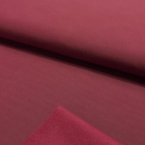 Softshell: Tumma viininpunainen