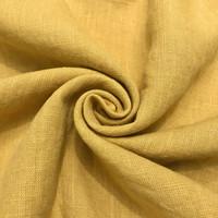 Kivipesty pellava: Vaalea okra