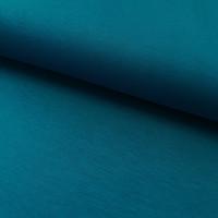 Bambutrikoo: Tumma petrooli