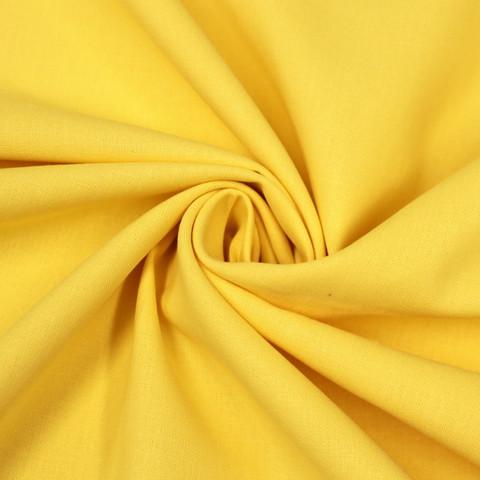 Puuvilla: Keltainen