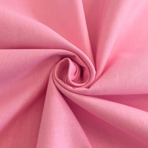 Puuvilla: Vaaleanpunainen