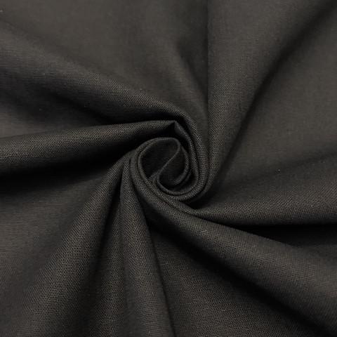 Puuvilla: Musta