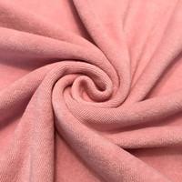 Joustofrotee: Vaaleanpunainen