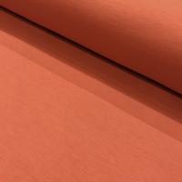 Resori 270g: Poltettu oranssi