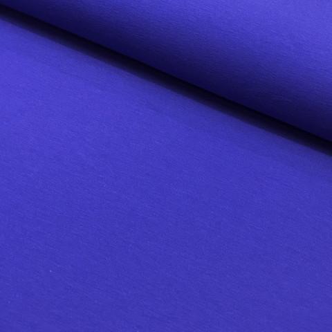 Resori 270g: Sininen