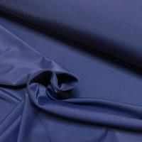 Lycra: Tummansininen 220g