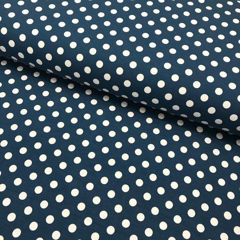 Trikoo: Dots, petrooli