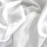 Vuorikangas, valkoinen