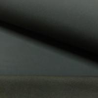 Softshell: Tumma armeijanvihreä