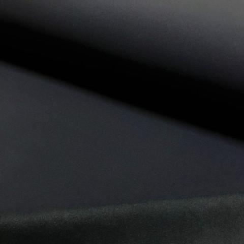 Softshell: Tummansininen