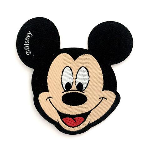 Silityskuva Disney: Mikki