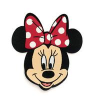Silityskuva Disney: Minni