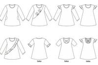 LillaLumi: Aurora-mekkokaava 62-152