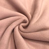 Polar fleece: Vanha roosa