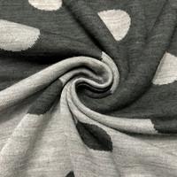 Merinovillaseos: Pallot, vaaleanharmaa-harmaa