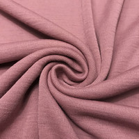 Merinovillaseos: Vanha roosa