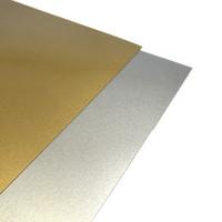 Silityskalvo: Kulta / Hopea (Hot Flex)