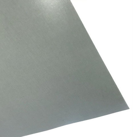 Silityskalvo: Heijastinkalvo (Re Flex)